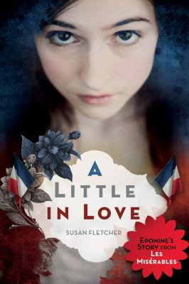 http://hip1.sjvls.org/ipac20/ipac.jsp?session=14406WL712949.66233&menu=search&aspect=subtab255&npp=20&ipp=20&spp=100&profile=thq&ri=&term=&index=.GW&x=0&y=0&aspect=subtab255&term=A+Little+in+Love&index=.TW&term=Susan+Fletcher&index=.AW&term=&index=.SW&term=&index=.NW&term=&index=.SE&term=&index=.STW&term=&index=.EW&sort=3100014