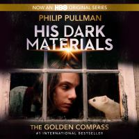 His Dark Materials (series)