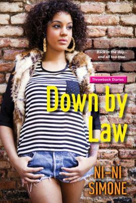 http://hip1.sjvls.org/ipac20/ipac.jsp?session=143W1O940R828.22319&menu=search&aspect=subtab255&npp=20&ipp=20&spp=100&profile=thq&ri=&term=&index=.GW&x=0&y=0&aspect=subtab255&term=Down+by+Law&index=.TW&term=Simone&index=.AW&term=&index=.SW&term=&index=.NW&term=&index=.SE&term=&index=.STW&term=&index=.EW&sort=