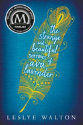 http://hip1.sjvls.org/ipac20/ipac.jsp?session=139P55V273407.5947&menu=search&aspect=subtab255&npp=20&ipp=20&spp=100&profile=thq&ri=&term=&index=.GW&x=0&y=0&aspect=subtab255&term=The+Strange+and+Beautiful+Sorrows+of+Ava+Lavender&index=.TW&term=&index=.AW&term=&index=.SW&term=&index=.NW&term=&index=.SE&term=&index=.STW&term=&index=.EW&sort=