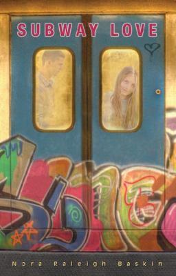 http://hip1.sjvls.org/ipac20/ipac.jsp?session=140QUY4810526.49043&menu=search&aspect=subtab255&npp=20&ipp=20&spp=100&profile=thq&ri=&term=&index=.GW&x=0&y=0&aspect=subtab255&term=Subway+Love&index=.TW&term=Baskin&index=.AW&term=&index=.SW&term=&index=.NW&term=&index=.SE&term=&index=.STW&term=&index=.EW&sort=