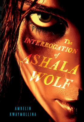 http://hip1.sjvls.org/ipac20/ipac.jsp?session=139A0CT680892.60833&menu=search&aspect=subtab255&npp=20&ipp=20&spp=100&profile=thq&ri=&term=&index=.GW&x=0&y=0&aspect=subtab255&term=The+Interrogation+of+Ashala+Wolf&index=.TW&term=&index=.AW&term=&index=.SW&term=&index=.NW&term=&index=.SE&term=&index=.STW&term=&index=.EW&sort=