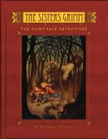 The Sisters Grimm (series)