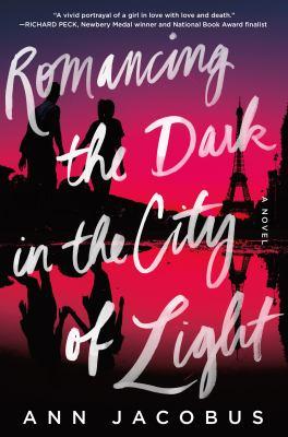 http://hip1.sjvls.org/ipac20/ipac.jsp?session=W4443261PV781.51496&menu=search&aspect=subtab255&npp=20&ipp=20&spp=100&profile=thq&ri=&term=&index=.GW&x=0&y=0&aspect=subtab255&term=Romancing+the+Dark+in+the+City+of+Light&index=.TW&term=&index=.AW&term=&index=.SW&term=&index=.NW&term=&index=.SE&term=&index=.STW&term=&index=.EW&sort=
