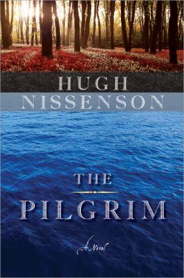 The Pilgrim book cover
