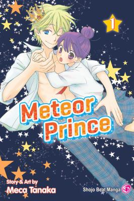 http://hip1.sjvls.org/ipac20/ipac.jsp?session=14B842W575S46.7606&menu=search&aspect=subtab255&npp=20&ipp=20&spp=100&profile=thq&ri=2&source=~!horizon&index=.TW&term=meteor+prince&x=16&y=17&aspect=subtab255