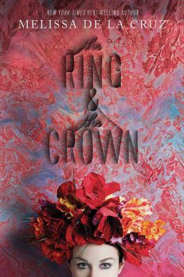 http://hip1.sjvls.org/ipac20/ipac.jsp?session=139L973N3324M.4259&menu=search&aspect=subtab255&npp=20&ipp=20&spp=100&profile=thq&ri=&term=&index=.GW&x=0&y=0&aspect=subtab255&term=The+Ring+and+the+Crown&index=.TW&term=de+la+cruz&index=.AW&term=&index=.SW&term=&index=.NW&term=&index=.SE&term=&index=.STW&term=&index=.EW&sort=