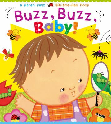 Buzz, Buzz Baby