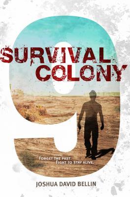 http://hip1.sjvls.org/ipac20/ipac.jsp?session=1O116B3M39275.92935&menu=search&aspect=subtab255&npp=20&ipp=20&spp=100&profile=thq&ri=8&source=~!horizon&index=.TW&term=Survival+Colony+Nine&x=0&y=0&aspect=subtab255