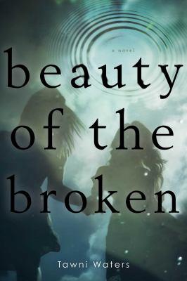 http://hip1.sjvls.org/ipac20/ipac.jsp?session=141341W4RL382.68360&menu=search&aspect=subtab255&npp=20&ipp=20&spp=100&profile=thq&ri=&term=&index=.GW&x=0&y=0&aspect=subtab255&term=Beauty+of+the+Broken&index=.TW&term=Waters&index=.AW&term=&index=.SW&term=&index=.NW&term=&index=.SE&term=&index=.STW&term=&index=.EW&sort=