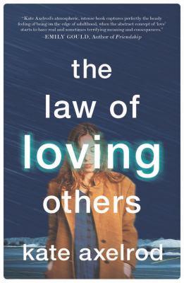 http://hip1.sjvls.org/ipac20/ipac.jsp?session=B42177560791Q.6317&menu=search&aspect=subtab255&npp=20&ipp=20&spp=100&profile=thq&ri=&term=&index=.GW&x=0&y=0&aspect=subtab255&term=The+Law+of+Loving+Others&index=.TW&term=Axelrod&index=.AW&term=&index=.SW&term=&index=.NW&term=&index=.SE&term=&index=.STW&term=&index=.EW&sort=