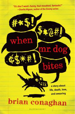 http://hip1.sjvls.org/ipac20/ipac.jsp?session=I405E5U124947.24838&menu=search&aspect=subtab255&npp=20&ipp=20&spp=100&profile=thq&ri=&term=&index=.GW&x=0&y=0&aspect=subtab255&term=When+Mr.+Dog+Bites&index=.TW&term=Conaghan&index=.AW&term=&index=.SW&term=&index=.NW&term=&index=.SE&term=&index=.STW&term=&index=.EW&sort=