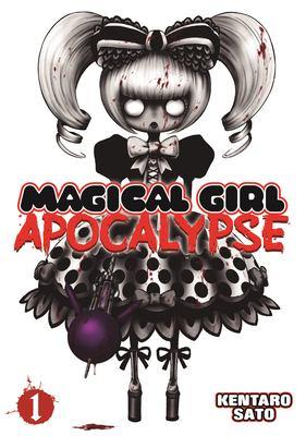 http://hip1.sjvls.org/ipac20/ipac.jsp?session=143W1O940R828.22319&menu=search&aspect=subtab255&npp=20&ipp=20&spp=100&profile=thq&ri=16&source=~!horizon&index=.TW&term=Magical+Girl+Apocalypse&x=18&y=19&aspect=subtab255