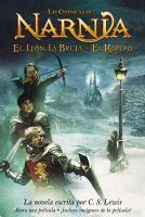 Leon, La Bruja y El Ropero