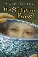 Book Cover: 'The Silver Bowl' by Eva Ibbotson