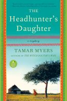 Headhunter's Daughter