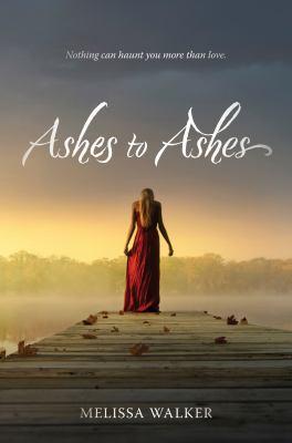 http://hip1.sjvls.org/ipac20/ipac.jsp?session=13F73B51Q8274.5652&menu=search&aspect=subtab255&npp=20&ipp=20&spp=100&profile=thq&ri=&term=&index=.GW&x=0&y=0&aspect=subtab255&term=Ashes+to+Ashes&index=.TW&term=Walker&index=.AW&term=&index=.SW&term=&index=.NW&term=&index=.SE&term=&index=.STW&term=&index=.EW&sort=