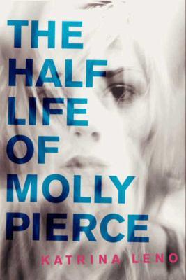 http://hip1.sjvls.org/ipac20/ipac.jsp?session=J406D94X84279.84261&menu=search&aspect=subtab255&npp=20&ipp=20&spp=100&profile=thq&ri=2&source=~!horizon&index=.TW&term=The+Half+Life+of+Molly+Pierce&x=24&y=15&aspect=subtab255