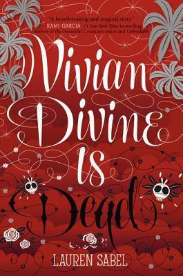 http://hip1.sjvls.org/ipac20/ipac.jsp?session=14O553W4563V4.10894&menu=search&aspect=subtab255&npp=20&ipp=20&spp=100&profile=thq&ri=2&source=~!horizon&index=.TW&term=Vivian+Divine++.AW%3DSabel&x=17&y=14&aspect=subtab255