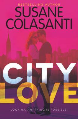 http://hip1.sjvls.org/ipac20/ipac.jsp?session=1T30950U7P766.60120&menu=search&aspect=subtab255&npp=20&ipp=20&spp=100&profile=thq&ri=4&source=~!horizon&index=.TW&term=City+Love++.AW%3DColasanti&x=20&y=1&aspect=subtab255