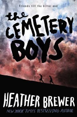http://hip1.sjvls.org/ipac20/ipac.jsp?session=X427316M38386.57652&menu=search&aspect=subtab255&npp=20&ipp=20&spp=100&profile=thq&ri=&term=&index=.GW&x=0&y=0&aspect=subtab255&term=Cemetery+Boys&index=.TW&term=Brewer&index=.AW&term=&index=.SW&term=&index=.NW&term=&index=.SE&term=&index=.STW&term=&index=.EW&sort=