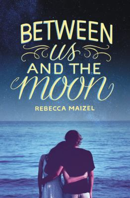 Between Us and the Moon