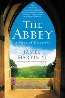 Abbey: A Story of Discovery
