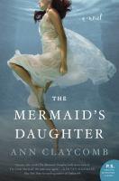 Mermaid's Daughter
