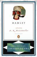Hamlet (Revised)