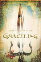 Graceling (series)