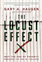 Locust Effect