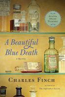 Beautiful Blue Death