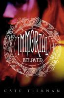 Immortal Beloved (series)