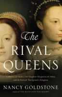 The Rival Queens