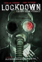Escape from the Furnace (series)