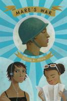 Click for booklist 'Our Stories: The African-American Experience for Teens'