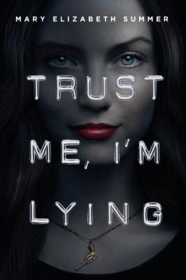 http://hip1.sjvls.org/ipac20/ipac.jsp?session=1T1P63245G313.68599&menu=search&aspect=subtab255&npp=20&ipp=20&spp=100&profile=thq&ri=&term=&index=.GW&x=0&y=0&aspect=subtab255&term=Trust+Me%2C+I%27m+Lying&index=.TW&term=Summer&index=.AW&term=&index=.SW&term=&index=.NW&term=&index=.SE&term=&index=.STW&term=&index=.EW&sort=