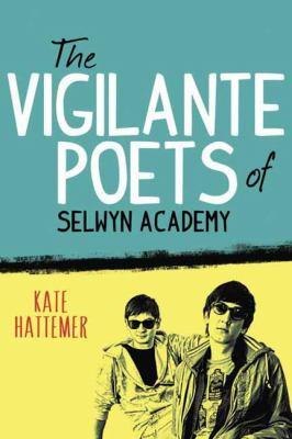 http://hip1.sjvls.org/ipac20/ipac.jsp?session=K3970F7154107.61027&menu=search&aspect=subtab255&npp=20&ipp=20&spp=100&profile=thq&ri=4&source=~!horizon&index=.TW&term=The+Vigilante+Poets+of+Selwyn+Academy&x=0&y=0&aspect=subtab255