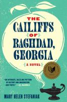 Cailiffs of Bagdad, Georgia