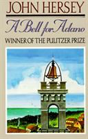A Bell for Adano