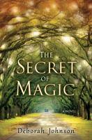 Secret of Magic