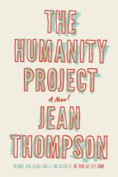 The humanity project -