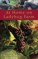 At Home on Ladybug Farm