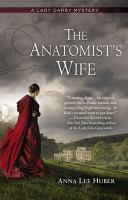 Anatomist's Wife