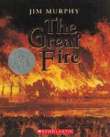 Great Fire