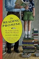 Reading Promises