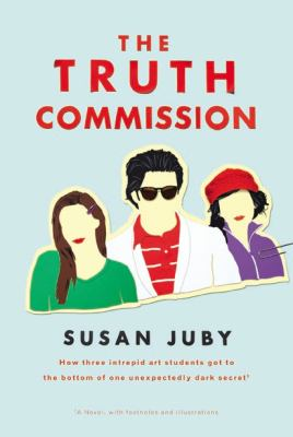 http://hip1.sjvls.org/ipac20/ipac.jsp?session=1C3023B912M67.6854&profile=thq&source=~!horizon&view=subscriptionsummary&uri=full=3100001~!2192597~!0&ri=8&aspect=subtab255&menu=search&ipp=20&spp=100&staffonly=&term=The+Truth+Commission++.AW=Juby&index=.TW&uindex=&aspect=subtab255&menu=search&ri=8
