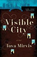 Visible city -