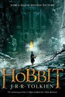 Hobbit, or There And Back Again
