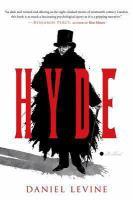 Hyde : a novel -
